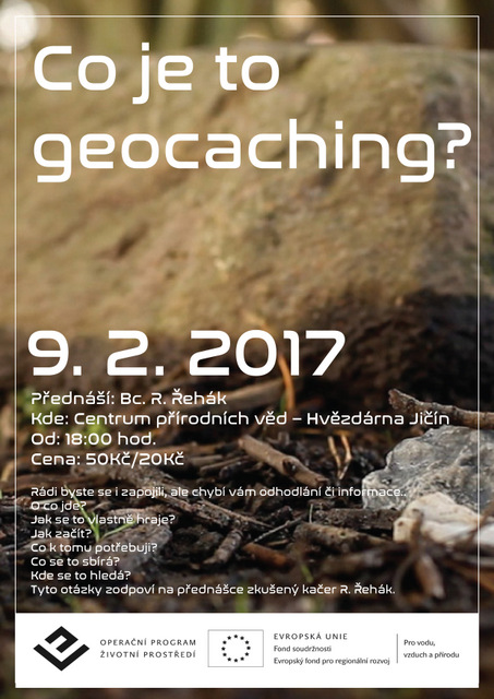 1-geocashing-01